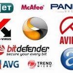 Cuál es el mejor antivirus que hay (Respondiendo)