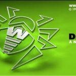 Dr web cureit, Antivirus que no requiere instalación