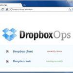 Desventajas de Dropbox