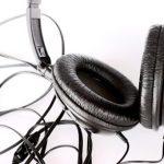 Cómo solucionar el problema cuando las canciones se escuchan cortadas