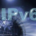Que es IPv6 y para qué sirve