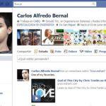 Cómo editar el perfil en Facebook (Tutorial)