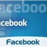 Facebook: guardar el historial de conversaciones (extensión de Chrome)