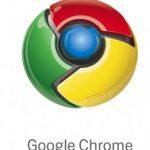Descargar Chrome ultima versión