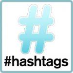 Que es hashtag, para qué sirven y como hacerlas
