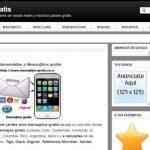 Mensajes gratis – www.mensajitos-gratis.com