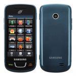 Samsung SGH T528g