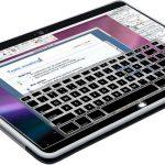 Los tablets los futuros sustitutos de álbumes de fotos y libros
