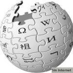 Cómo entrar a wikipedia sin internet