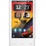 Detalles del Nokia 700 Zeta
