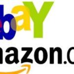 La diferencia entre ebay y Amazon