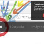 Ya te puedes registar en Google plus sin invitaciones
