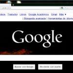 Cómo hacer más grande o más pequeña la letra en los navegadores