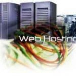 Ventajas de usar servicios de pago para alojar nuestros archivos en la nube