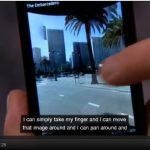 Cómo iniciar un video desde un determinado tiempo en youtube