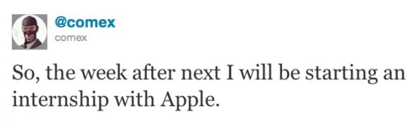 jailbreak apple