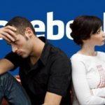 Facebook podría ayudarte a desarrollar depresión