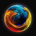 Ya puedes descargar Firefox 8