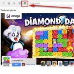 Google+ plus: Juegos – ya disponibles