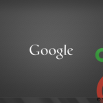 Tema de Google+ plus para Windows 7  para descargar