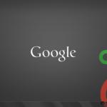 Tema de Google+ plus para Windows 7  para descargar