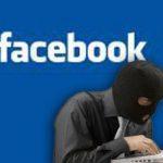 Amenazan con Hackear a Facebook