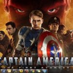 Descarga el tema del Capitán América para Windows