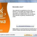 Descargar Java ultima version