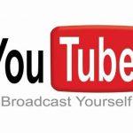 Subir archivos de más de 2GB a Youtube (hasta de 20GB)
