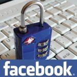 ¿Sera verdad que facebook va ser hackeado?