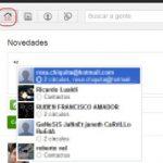 Cómo mencionar a una persona en Google+ plus