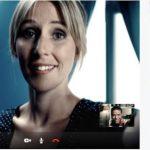 Descargar aplicacion de Skype para iPad gratis