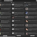 Tweetdeck ¿tendrá compatibilidad para Google plus?