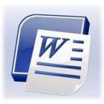 Abrir archivos de word online
