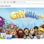 CityVille llega a Google plus