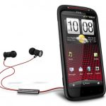 Nuevo HTC Sensation con beats Audio!!!!