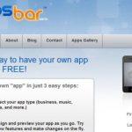 Crear aplicaciones para iphone y ipad