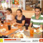 jpegmini.com – comprimir fotos online