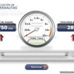 Los 10 países con mayor velocidad de internet en el mundo