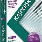 Descargar Kaspersky Internet Security 2012 gratis