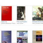 Como leer libros en linea gratis