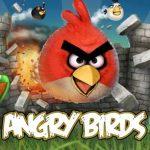 Descargar Angry Birds para Windows
