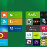 Descargar Windows 8 (Developer Preview)