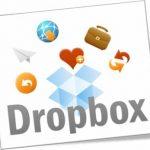 Sabias que: Dropbox utiliza a Amazon para alojar sus archivos