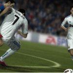 Descargar FIFA 12 gratis