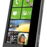 HTC Radar – Especificaciones y características