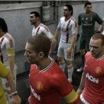 Descargar Pro Evolution Soccer 2012 gratis