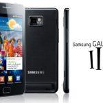 Características filtradas del Samsung Galaxy S3