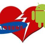 Samsung abandonaria a Android por Linux OS!!!!!