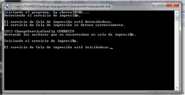 stopspooler